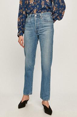 levi's jeansy