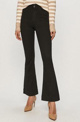 vero moda jeansy