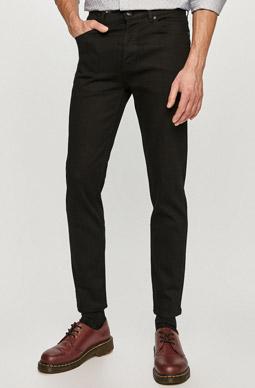 hugo jeansy