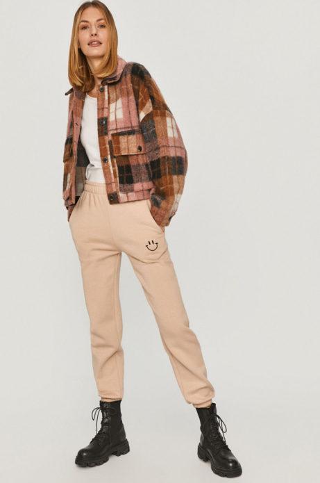 answear lab spodnie