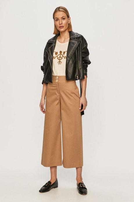 pennyblack spodnie