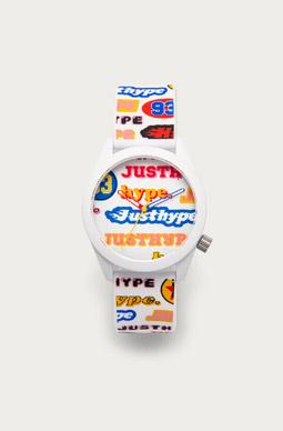 hype zegarek