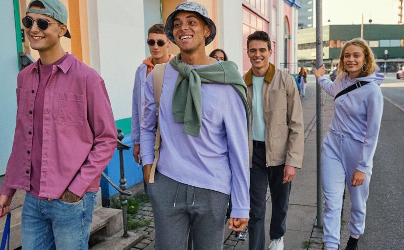 Co słychać na modnej ulicy? Trendy streetwear, które zdominują ten sezon!