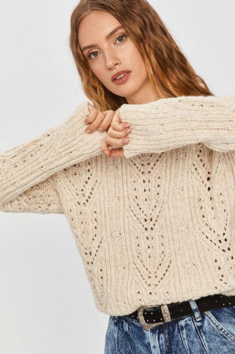 answear lab sweter