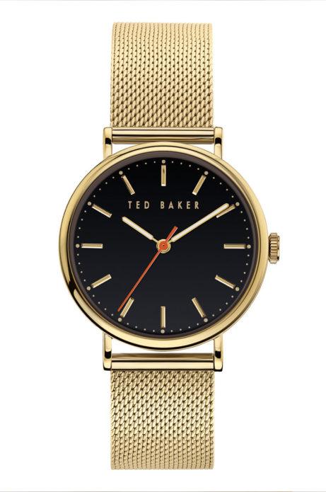 ted baker zegarek