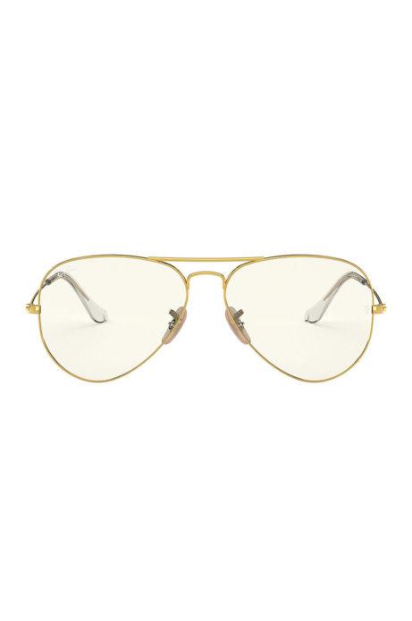 ray-ban okulary
