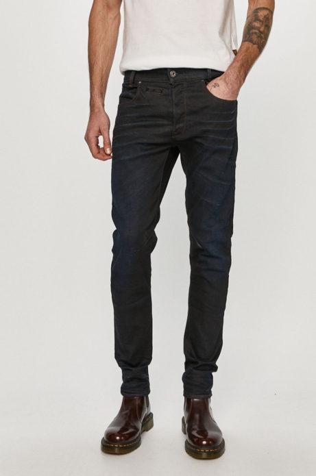 g-star raw jeansy