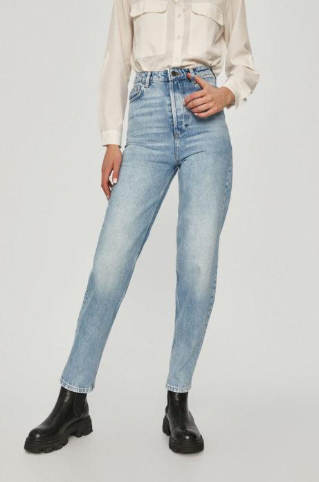 answear.lab jeansy