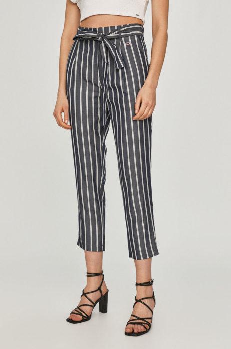 tommy jeans spodnie