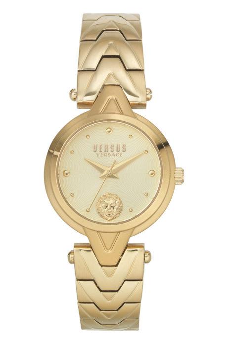 versus versace zegarek