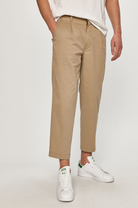 levis spodnie