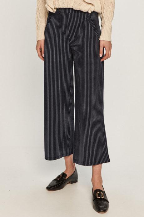 jacqueline de young spodnie