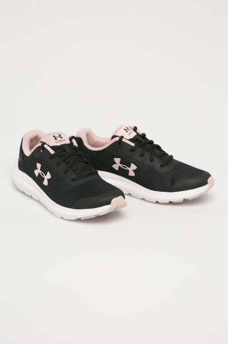 buty under armour