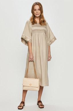 tory burch sukienka
