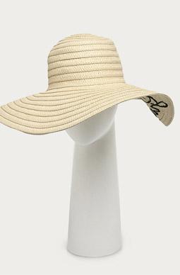guess kapelusz