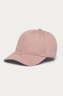 fila czapka