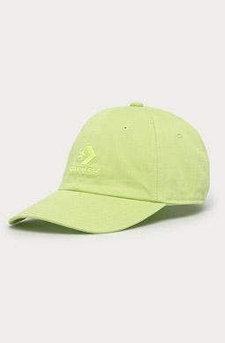 converse czapka