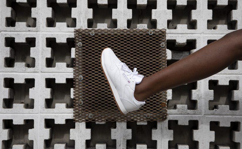 Ikony Reebok – w tych 2 modelach butów nigdy nie wyjdziesz z mody