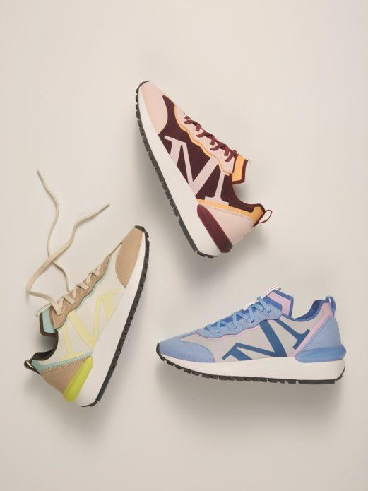 chunky sneakers marc o polo