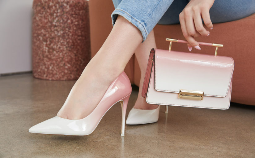Buty i torebki Aldo – wiosenne akcesoria, które musisz mieć