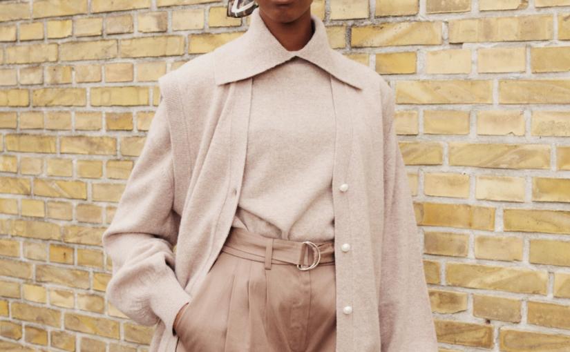 Spodnie damskie – najnowsze trendy na wiosnę 2021