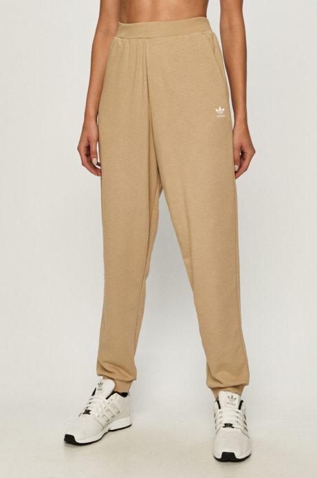 adidas spodnie