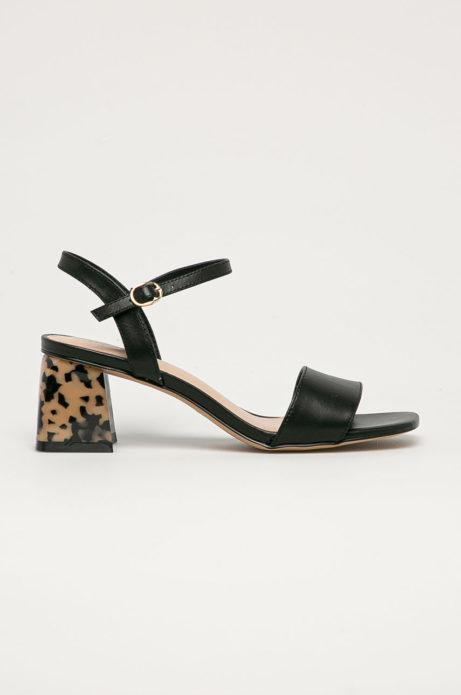 aldo sandały