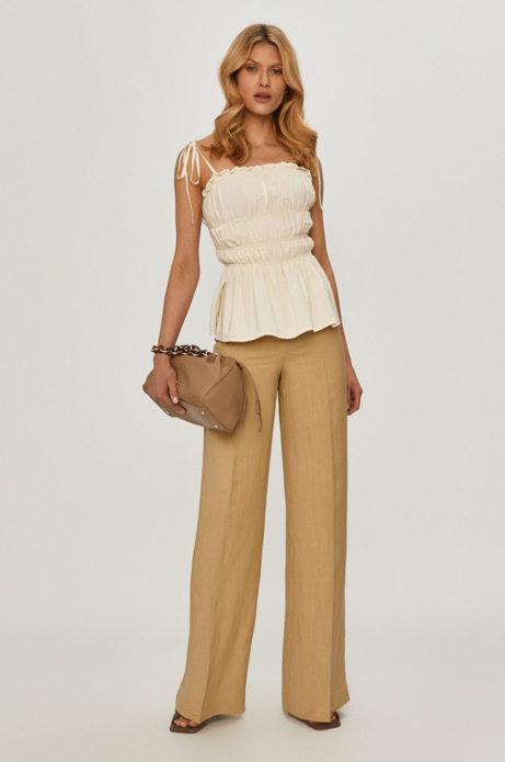 twinset spodnie