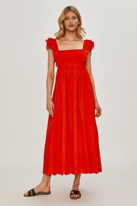 twinset sukienka