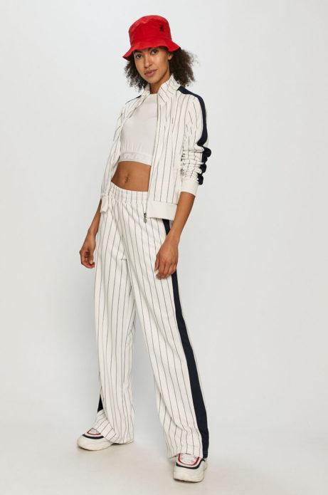 fila spodnie