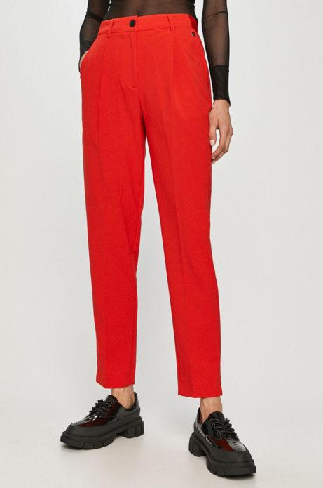 calvin klein spodnie