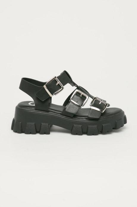 answear.lab sandały