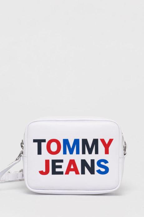 tommy jeans torebka