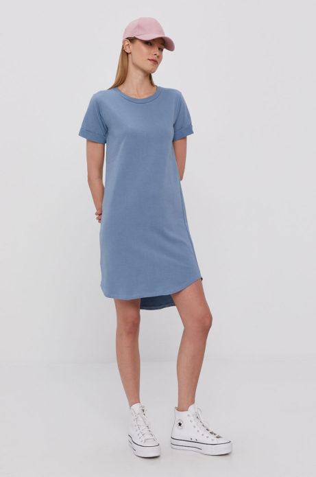 haily's sukienka