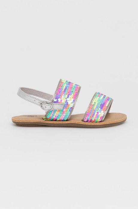 gap sandały