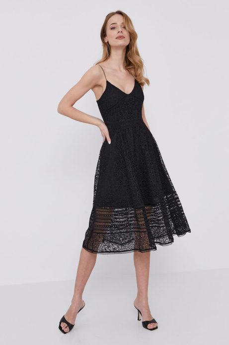 max&co sukienka