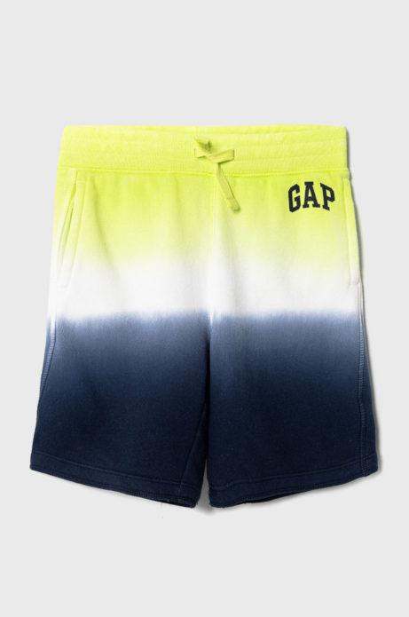 gap szorty