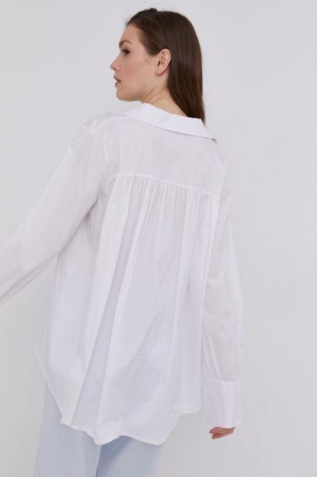 answear.lab koszula