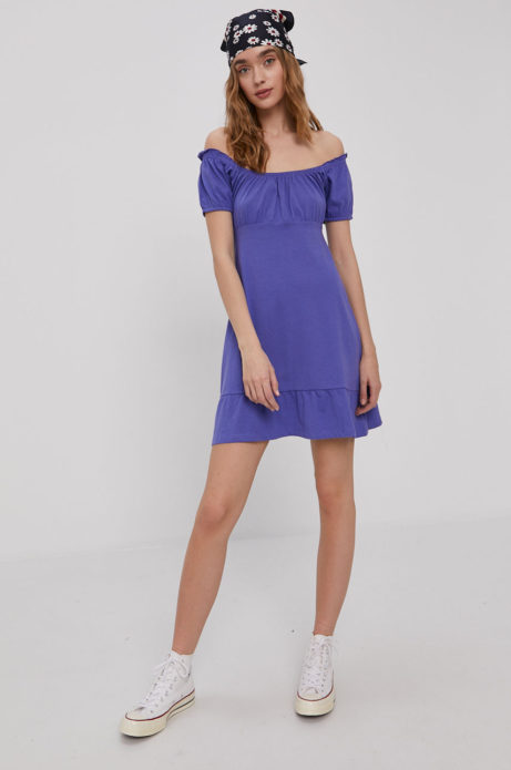 brave soul sukienka
