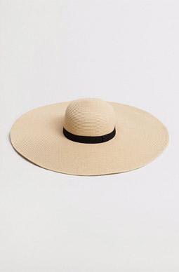 mango kapelusz