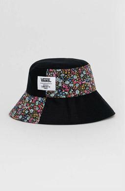 vans kapelusz
