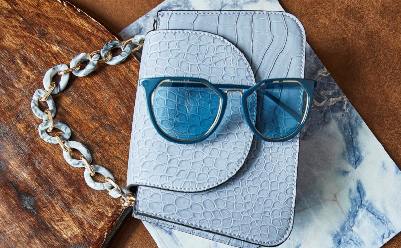 Gdzie kupić modne okulary przeciwsłoneczne?