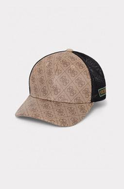 guess czapka