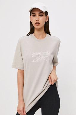 rebok t-shirt