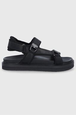 calvin klein sandały