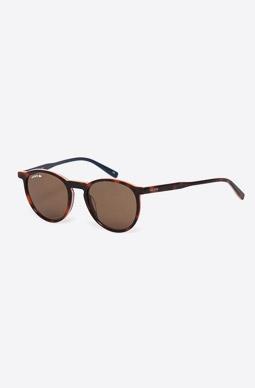 lacoste okulary