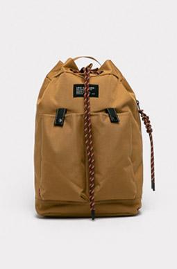 levi's plecak