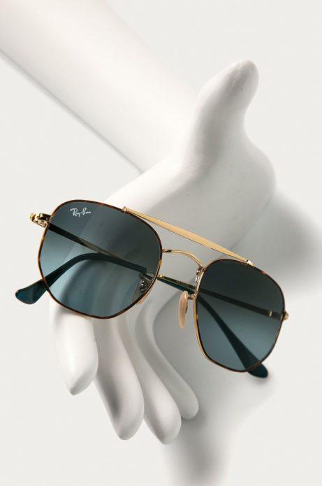 ray-ban okulary przeciwłoneczne