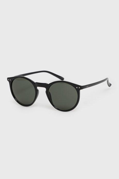 jack & jones okulary przeciwsłoneczne