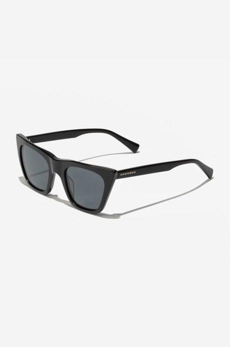 hawkers okulary przeciwsłoneczne